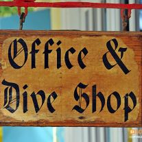 Carib Inn Diveshop