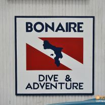 Bonaire Dive and Adventure