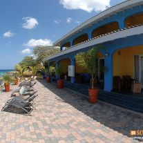 Atlantis Dive Resort