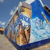 Beer Commercial