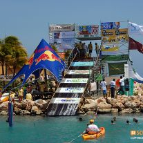 Watersport Festival