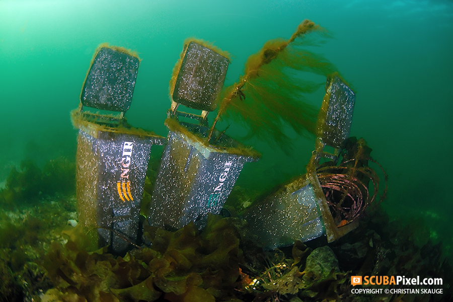 underwater-recycling