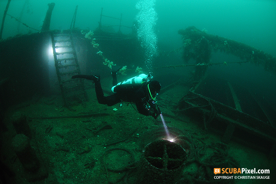 frankenwald-norway-s-best-wreck