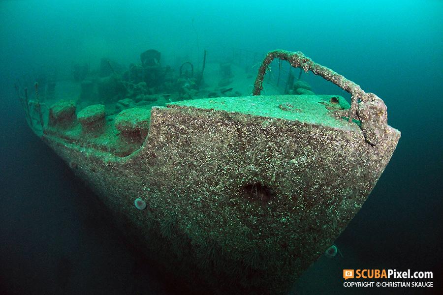 a-world-class-wreck-dive