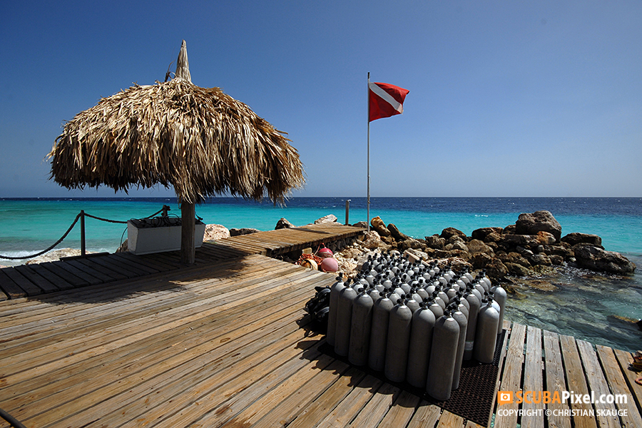 images-from-curacao