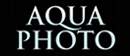 AquaPhoto 130px