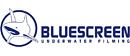 Bluescreen 130px