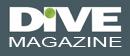 DIVE Magazine 130px
