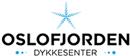 Oslofjorden Dykkesenter 130px