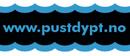PustDypt 130px