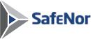 SafeNor 130px