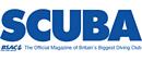 Scuba Magazine UK 130px
