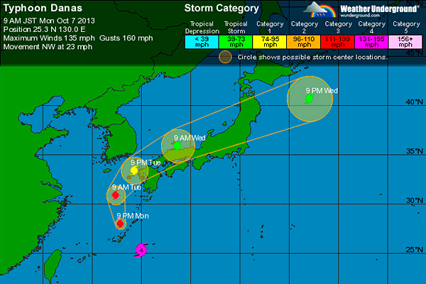 typhoon-danas-to-hit-okinawa