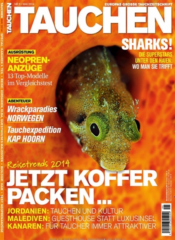 on-the-cover-of-tauchen