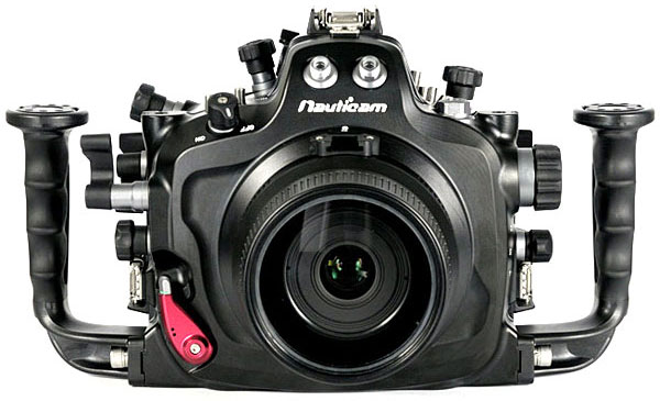 nauticam-na-300s-dslr-housing