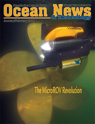 cover-of-ocean-news-a-technology