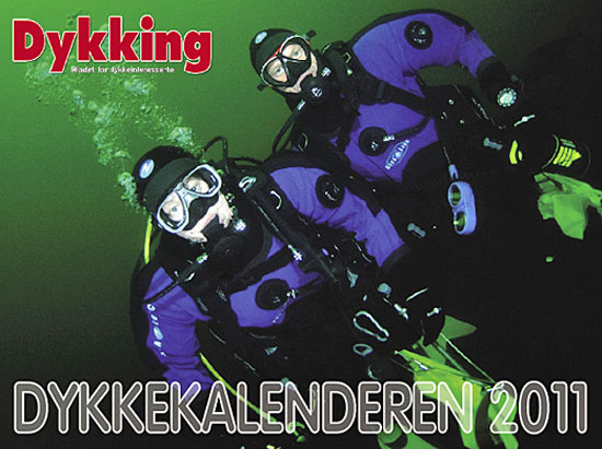 featured-in-the-2011-dykking-calendar