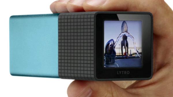 lytro-focus-on-the-future