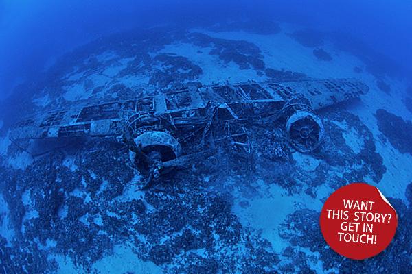 the-wrecks-of-malta